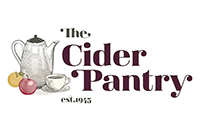 The Cider Pantry Tearooms