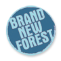 Brand New Forest